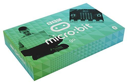 bbc-microbit-go