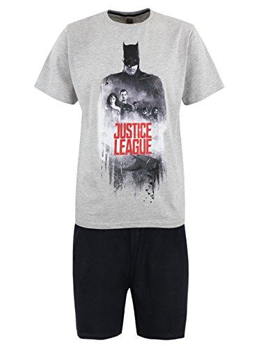 new style d113f 49186 ᑕ❶ᑐ Superman Schlafanzug ▻ Bestseller für Ihr ...