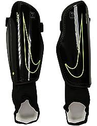 Nike CHARGE 2.0 Fussball Knöchelbandage