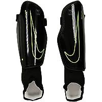 Nike Charge 2.0 - Tobillera Unisex