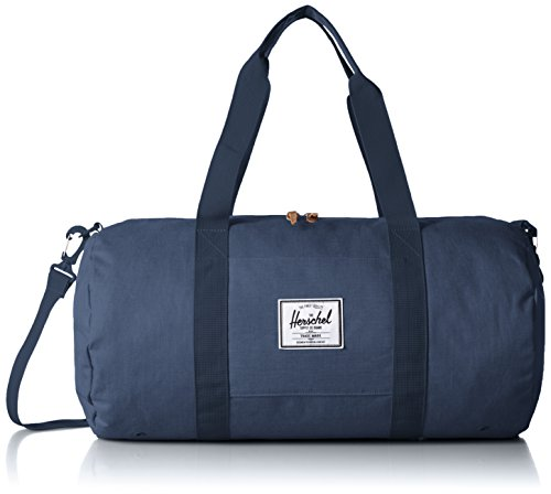 herschel-supply-co-sutton-bolsa-de-viaje-de-escaner