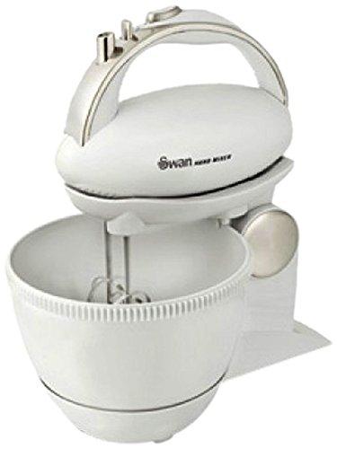 swan-sp10070n-5-speed-hand-mixer-and-bowl-2-litre-300-watt