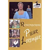 Pilar Lorengar, Remember