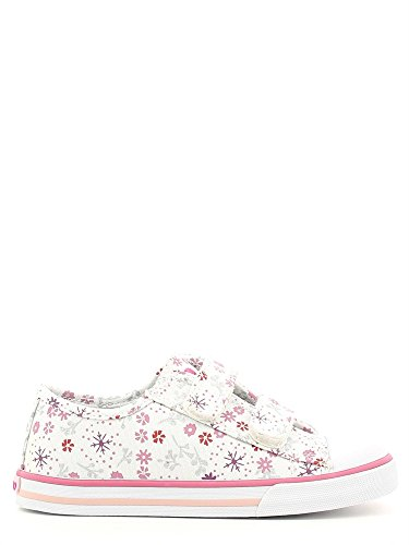 Chicco 01055511 Sneakers Bambino Bianco 22