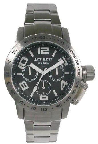 Jet Set J30644-232, Orologio da polso Uomo