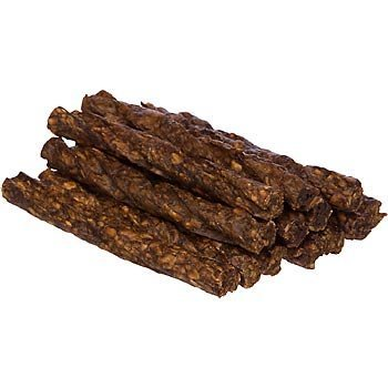 petco-beef-dog-rawhide-munchie-twists-by-petco-animal-supplies-inc