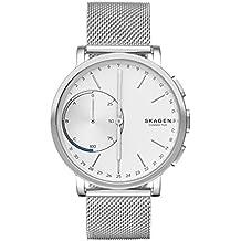 Skagen Hagen Connected - Reloj de pulsera