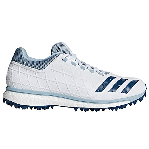 adidas SL22 Boost Cricket Schuh - SS19-41.3 -
