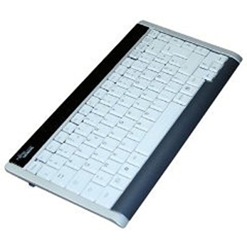 Fujitsu Wireless Keyboard Stylisitic ST5111/12 - Fujitsu Wireless Keyboard