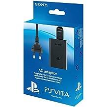 Sony Adaptador De Corriente Para PsVita