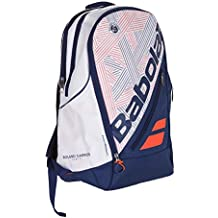 Babolat Team Expand – Mochila de tenis ...