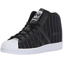 adidas Originals Superstar Up W de la mujer moda Zapatillas