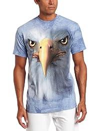 Aigle T-Shirt - Adulte