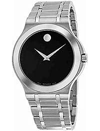 Movado Corporate Exclusive Mens Watch 0606276