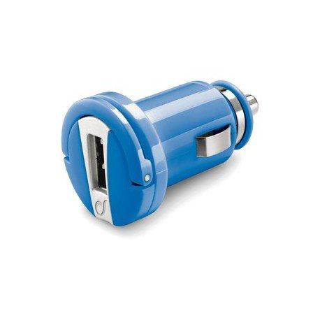Cellularline-USB-CAR-CHARGER-MICRO-Caricabatterie-da-auto