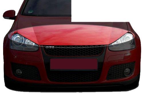 CSR-Automotive Motorhaubenverlängerung Böser Blick MHV047
