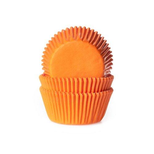 orange ()