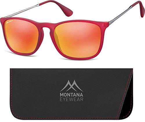 Montana MS34 Gafas de Sol