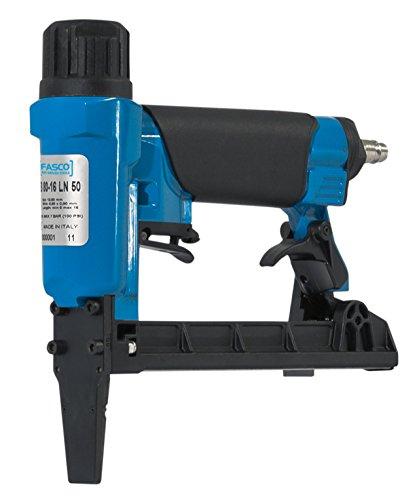 beck-fastener-group-graffatrice-per-graffette-a-filo-sottile-fasco-f1b-80-16-ln50-000011084