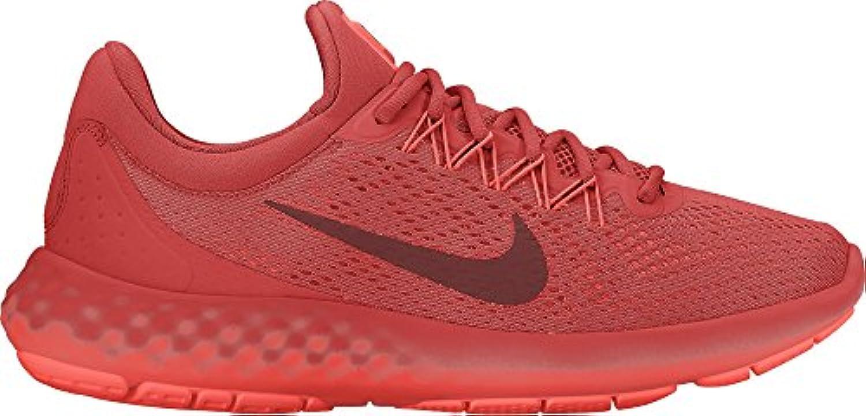 Dames Hommes Des Skyelux Chaussures Nike Liste Messieurs Lunaire ZOilwkXuPT