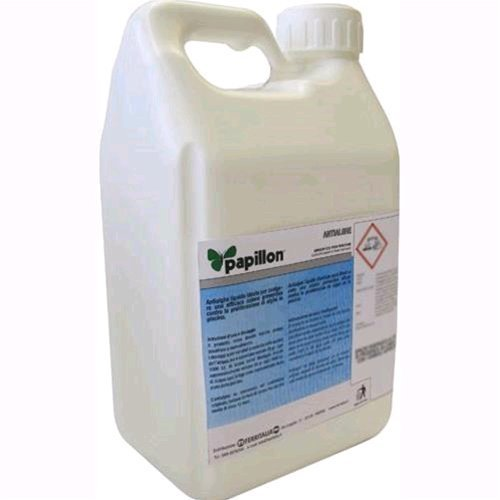 alghicida-per-piscina-liquido-anti-alga-per-piscina-1-lt-papillon