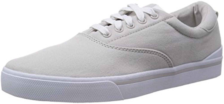 adidas Neo Park ST Classic Herren Sneakers, Beige -
