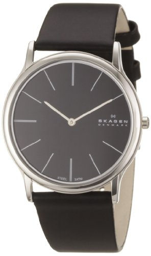 skagen-858xlslb-orologio-da-uomo