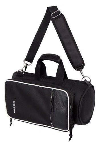 Gewa Kornett Gig-Bag Premium