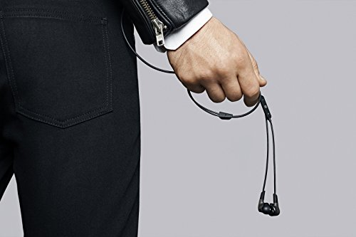 Bang & Olufsen Beoplay H3 In-Ear Kopfhörer (Active Noise Cancellation) dunkelgrau - 4