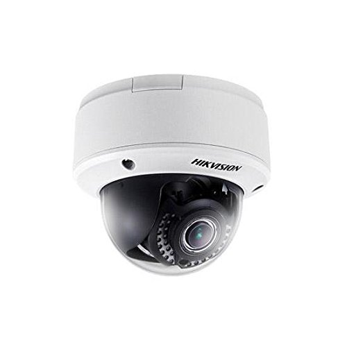 HikVision DS-2CD4125FWD-IZ(2.8-12MM) Dome Indoor IP Kamera (2 Megapixel)