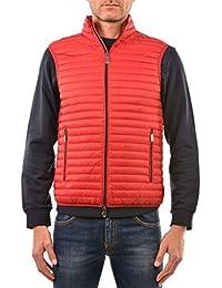 competitive price 14c49 aad50 Amazon.it: smanicato - Emporio Armani: Abbigliamento
