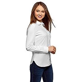 b5239d6a7f09d3 Bluse e camicie Archivi - Pagina 7 di 8 - Face Shop
