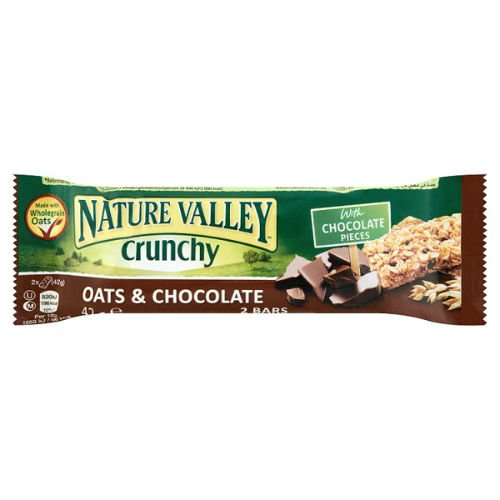 nature-valley-crunchy-oats-chocolate-snacks-2-bars-42g-case-of-18