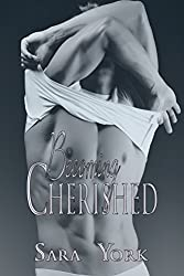 Becoming Cherished