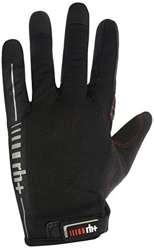 R/H Endurance Glove Handschuhe, Unisex Erwachsene, schwarz/schwarz, XXL Preisvergleich