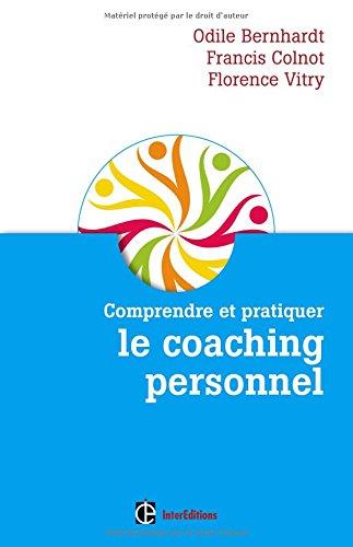 comprendre-et-pratiquer-le-coaching-personnel-3e-ed-comment-devenir-un-bon-coach-de-vie