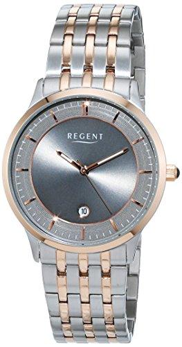 Reloj Regent - Hombre 11160242