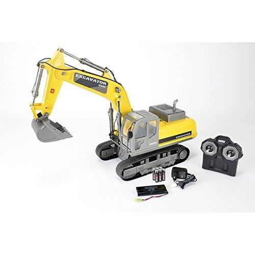 112-elektro-raupenbagger-cleanver-rtr