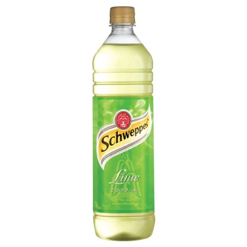 schweppes-cordial-lime-1-x-1-litre