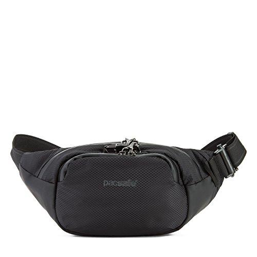PacSafe Venturesafe X anti-theft waistpack Marsupio sportivo 8937bd320d56