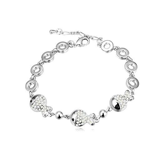 adisaer-plaque-or-bracelet-femme-or-blanc-bracelets-charms-poisson-blanc-zirconium-16x2cm