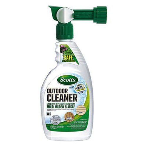 scotts-lawns-outdoor-cleaner-oxiclean-32-oz-hose-end-spray