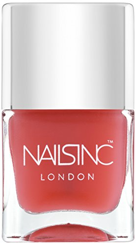 Nails Inc Vernis à ongles base coat