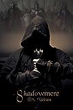 Shadowmere (Dimensions Saga Book 3)