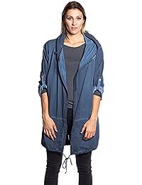 Auf Suchergebnis Suchergebnis Jacken FürItalienische Mode FürItalienische Auf Mode MSVUzp