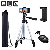 Tripod For Smartphones - Best Reviews Guide