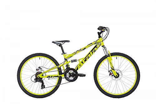 Biciclette Atala Storia Recensione E Prezzi
