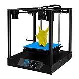 3D Drucker TwoTrees Sapphire PRO Core XY DIY 3D Printer kit