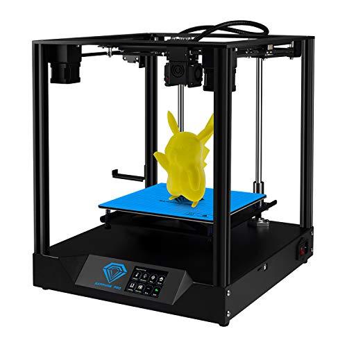 3D Drucker TwoTrees Sapphire PRO Core XY DIY 3D Printer