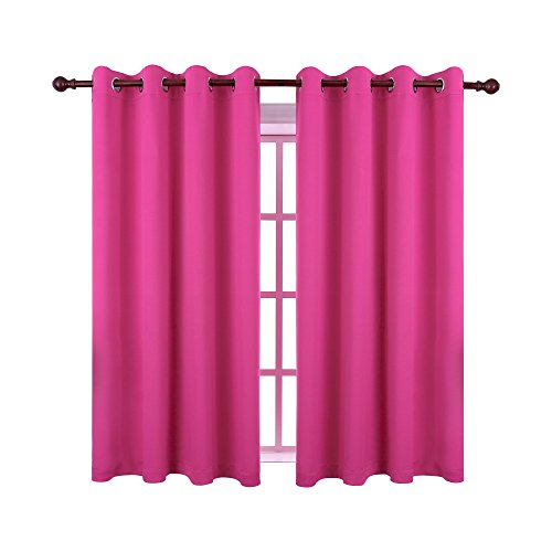 2-set-zrwg-parent, rose, 52 by 63 inch|2 Panels